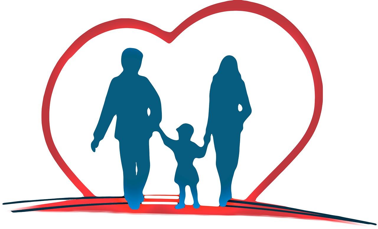 【切り替える?】国民健康保険に一ヶ月でも空白期間が生じる際の対処法のサムネイル画像