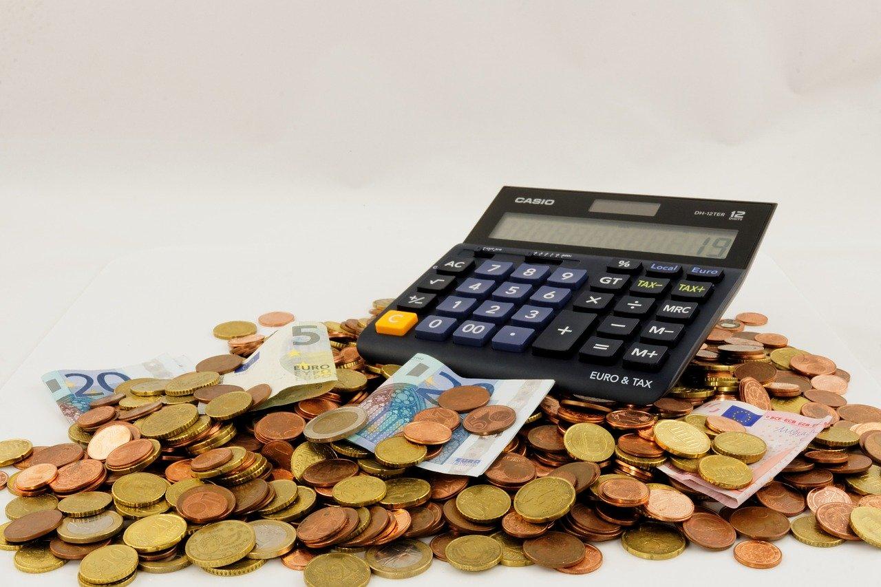土地売却の税金はいくら?税金の種類とその計算方法、特別控除などの節税対策!のサムネイル画像
