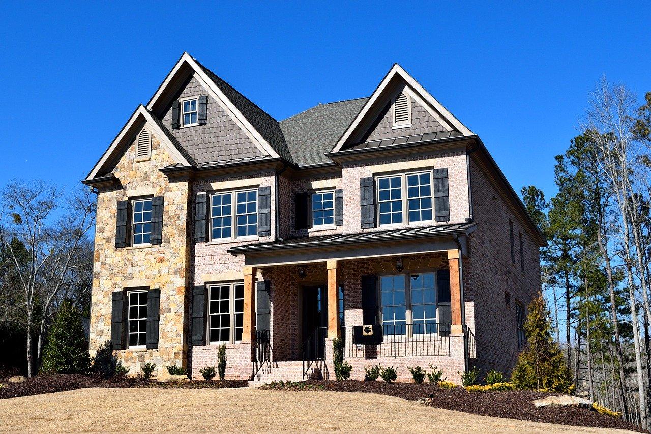 中古住宅を購入する際の注意点は?購入の流れや耐用年数、シロアリなど