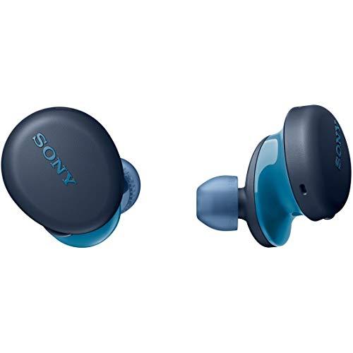【最強決定】通話ができるワイヤレスイヤホンの人気おすすめランキング10選【片耳用やコスパのいい安いものまで】