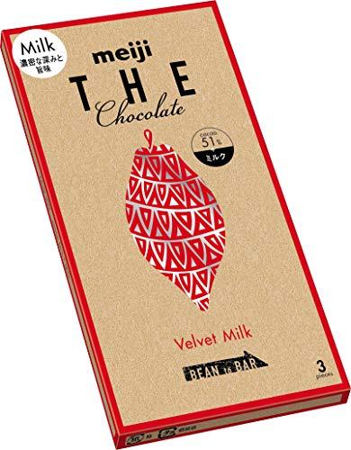 国産チョコレートの人気おすすめランキング10選【おいしい!もらって嬉しいプレゼント用も!2021年最新】