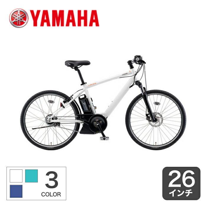 e-bikeの人気おすすめランキング20選【通勤にも!2020年最新】のサムネイル画像