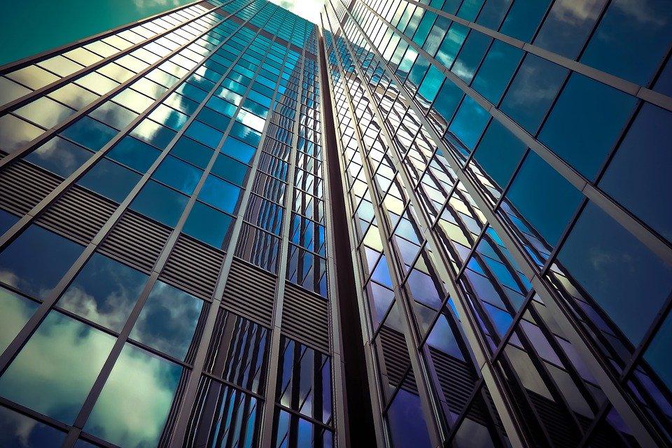 タワーマンションの管理費の相場は?なぜ高くなるのか理由も解説