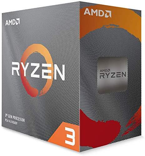 RyzenCPUのおすすめ人気ランキング10選【メリット・デメリットも】