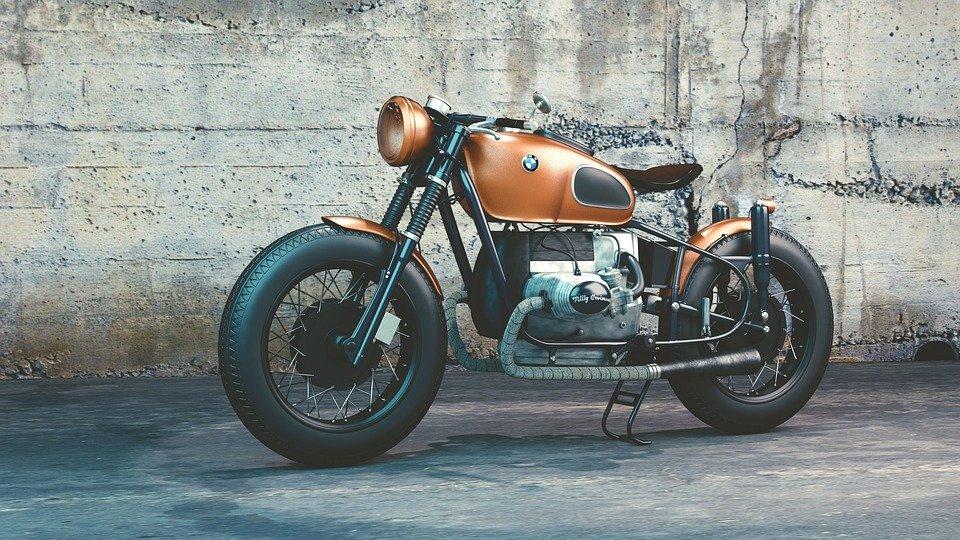 【永久保存版】売る前に知っておきたいバイクの高額買取のコツを徹底解説!