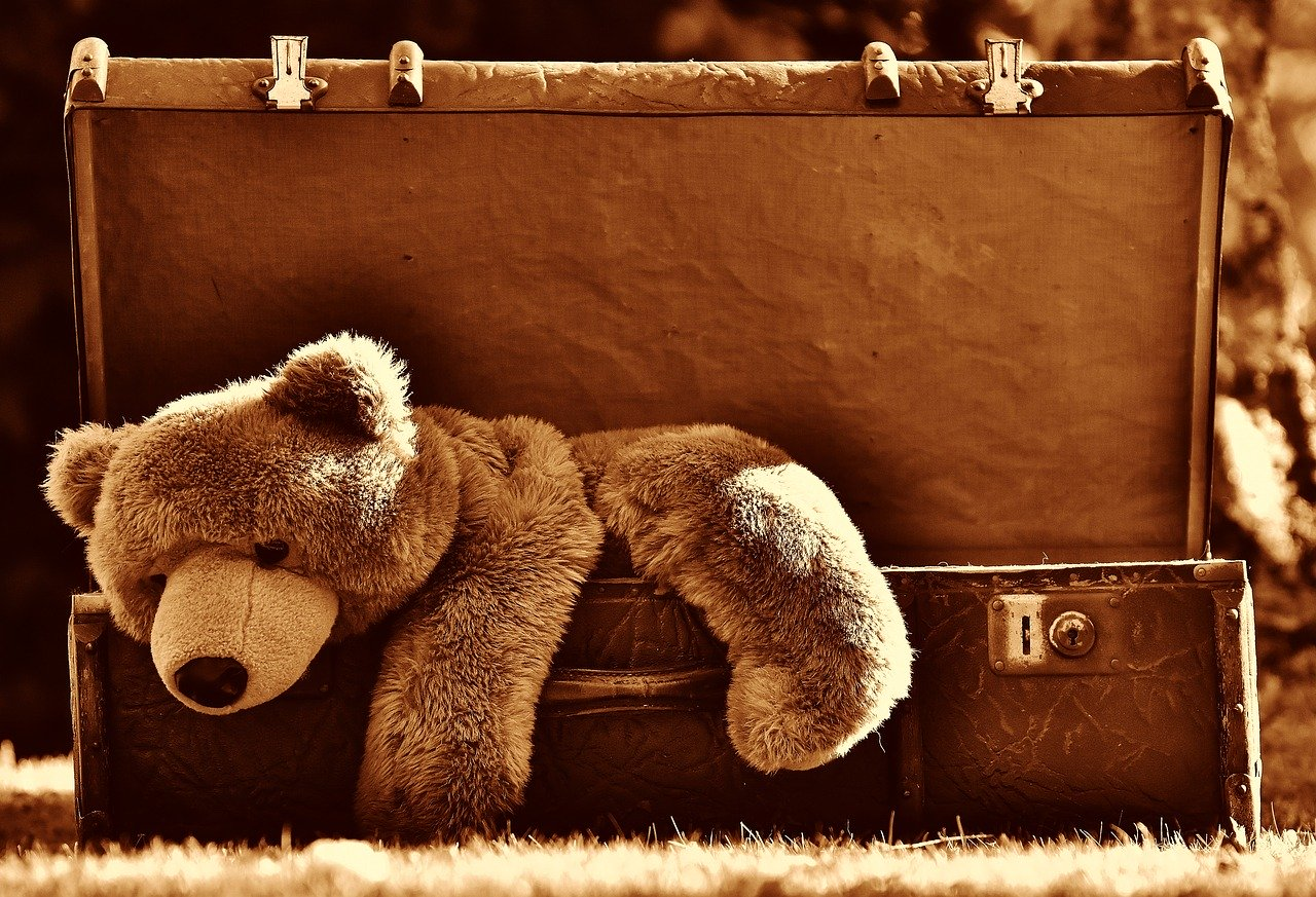おもちゃの宅配買取サービスの人気おすすめランキング15選【高額査定!】