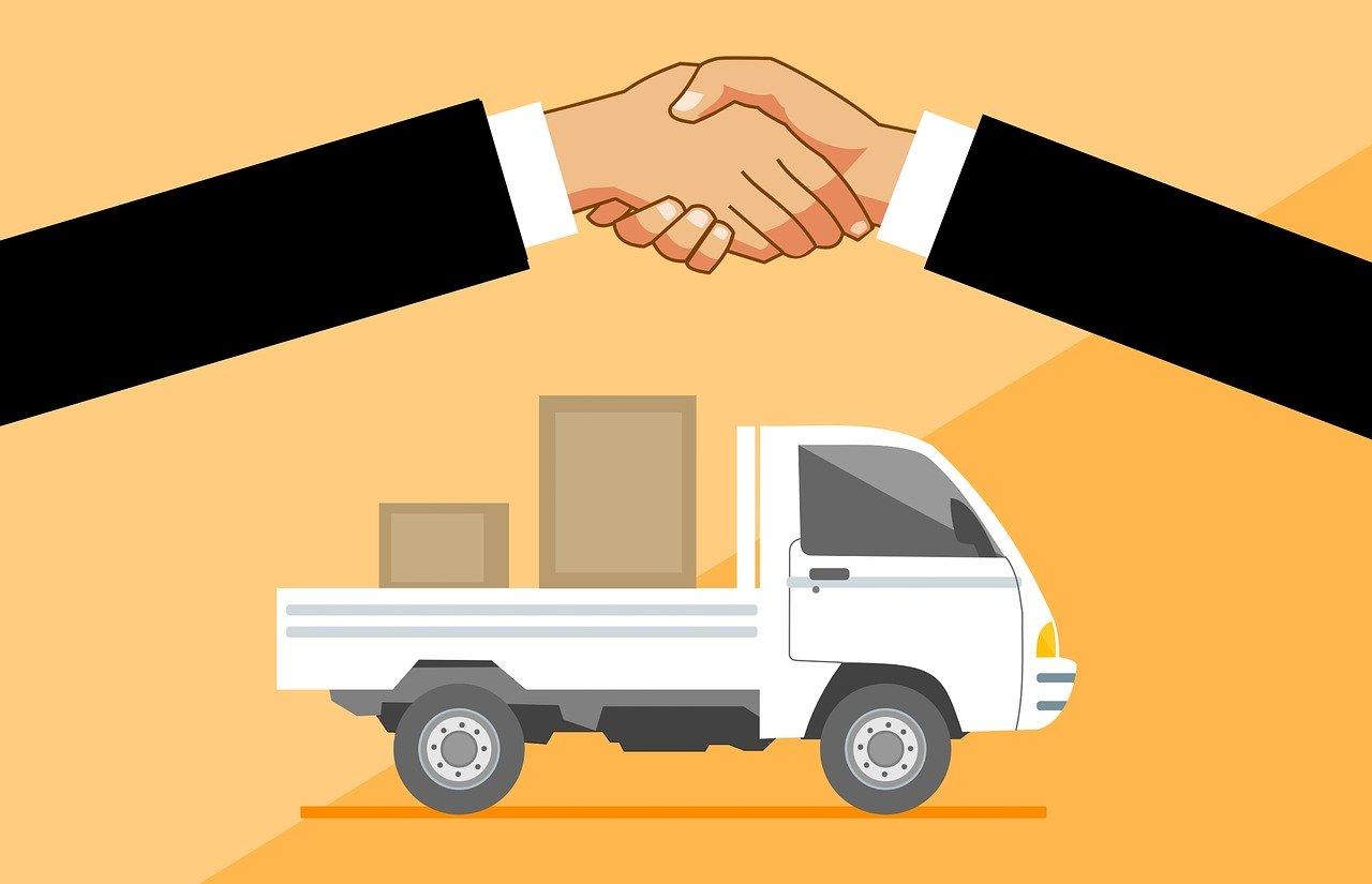 家具の出張買取サービスの人気おすすめランキング15選【24時間対応もあり】