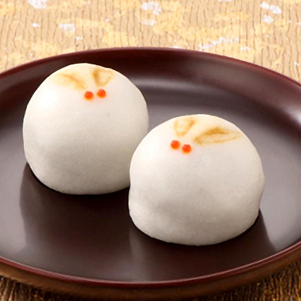 【2021年最新版】秋の和菓子の人気おすすめランキング10選【絶品秋の和スイーツ!】