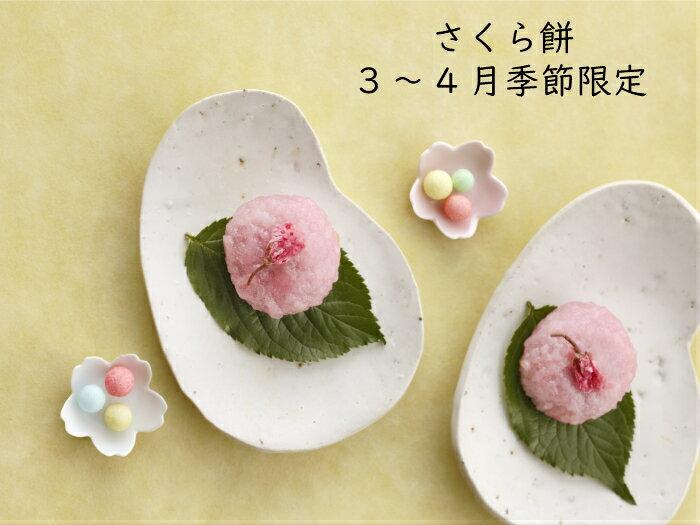 春の和菓子の人気おすすめランキング10選【美味しくて見た目もかわいい!ギフト用にも】