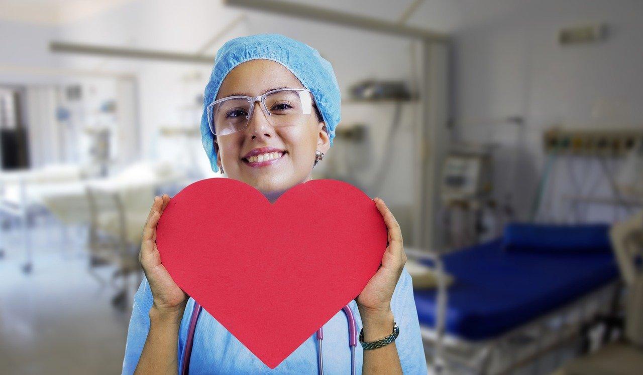 看護師の向き不向きは?向いてないかもと思ったらどうすればいい?