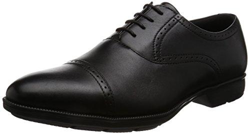 蒸れない革靴の人気おすすめランキング20選【リーガルなどの人気ブランドも】のサムネイル画像
