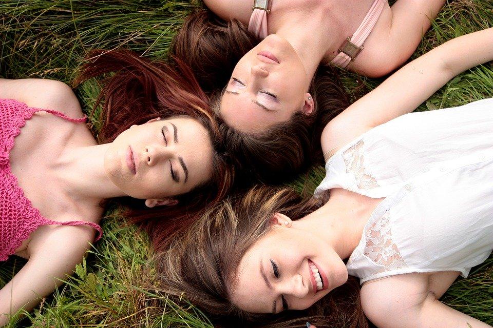 痩身&美顔でもっと美しく自由が丘の人気おすすめエステサロンランキング15選のサムネイル画像