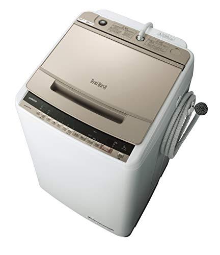 乾燥機なし洗濯機の人気おすすめランキング10選【8kg・10kgも紹介】のサムネイル画像