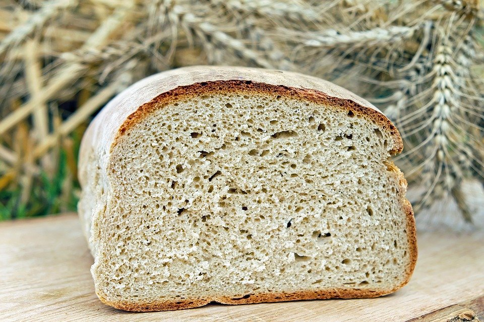 全粒粉食パンの人気おすすめランキング10選【市販から通販まで!】