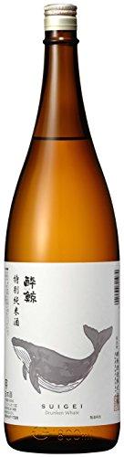 高知の日本酒の人気おすすめランキング10選【酔鯨・美丈夫・南など有名銘柄多数!2021年最新】