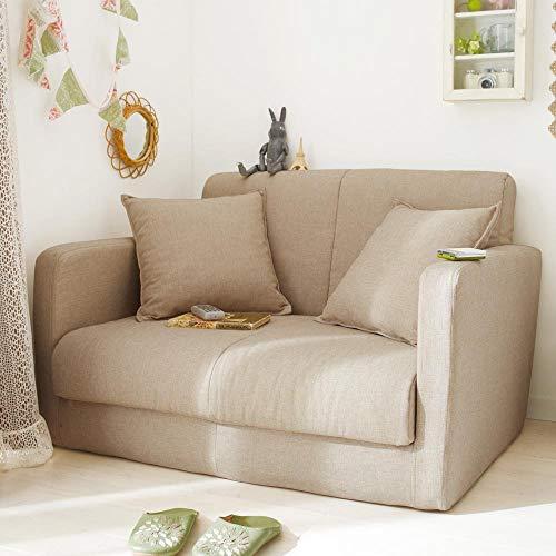安いソファの人気おすすめランキング15選【一人暮らしに】のサムネイル画像