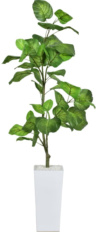 フェイク観葉植物の人気おすすめランキング15選【リアルなフェイクグリーン】