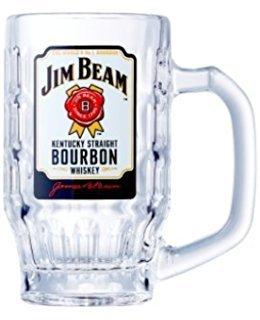 【2021年最新版】ビールジョッキの人気おすすめランキング20選【キンキンに冷えた一杯を】