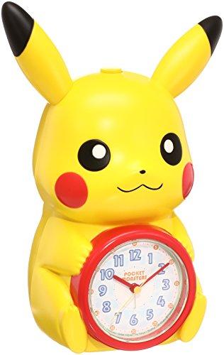 【2021年最新版】子供向け目覚まし時計の人気おすすめランキング15選【キャラクター・知育用も】