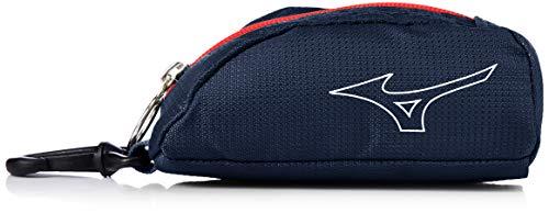 卓球ボールケースの人気おすすめランキング15選【バタフライなどの人気ブランドも紹介!】のサムネイル画像