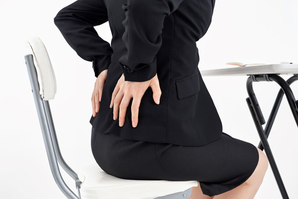 【2021年最新版】腰痛の方におすすめしたい椅子の人気おすすめランキング15選【リモートワークに】