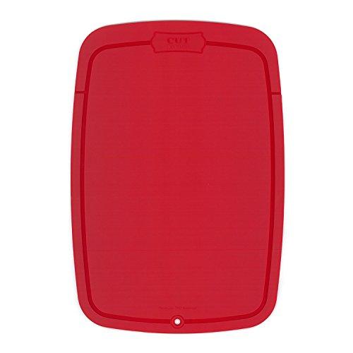 プラスチックのまな板の人気おすすめランキング10選【大きめサイズ・おしゃれなものも!2020年最新】のサムネイル画像