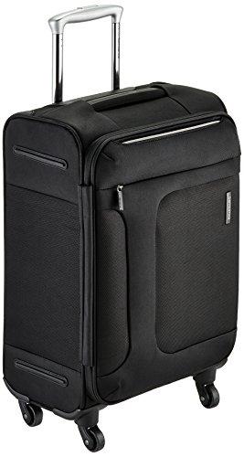 【2021年最新版】ビジネス用スーツケースの人気おすすめランキング10選【国内・海外出張に!】のサムネイル画像