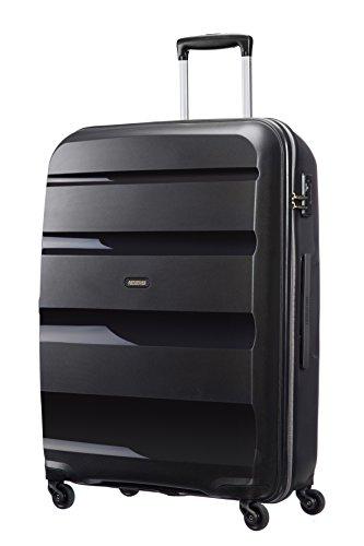 軽量スーツケースの人気おすすめランキング10選【機内持ち込み用から最強の大型まで】