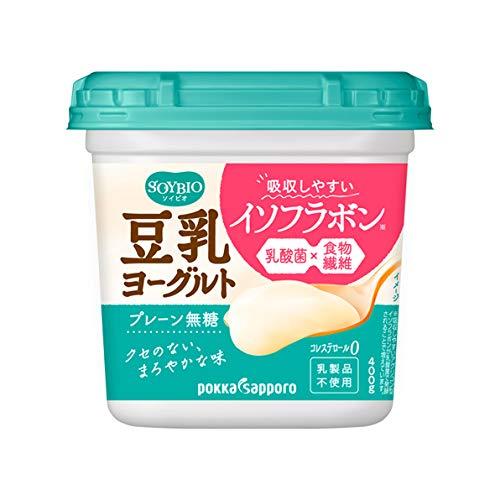 【2021年最新版】豆乳ヨーグルトの人気おすすめランキング10選【太るってほんと?ダイエットの効果は?】