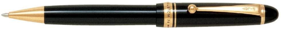 パイロット製ボールペンの人気おすすめランキング15選【高コスパ】