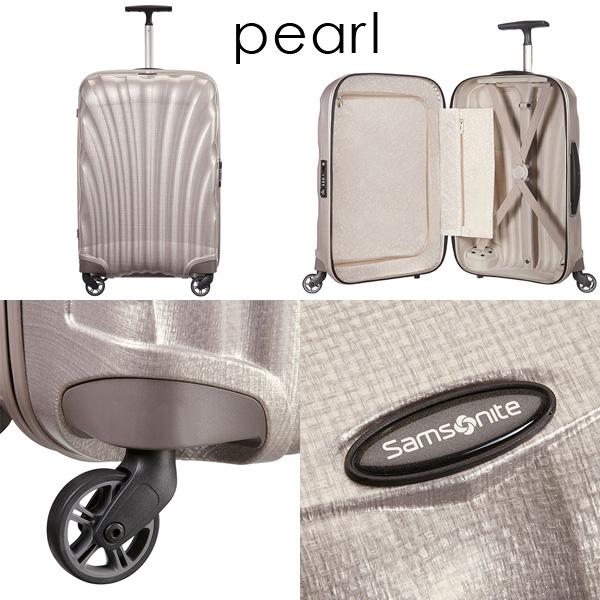 大型スーツケースの人気おすすめランキング10選【最新の軽量モデルも】のサムネイル画像