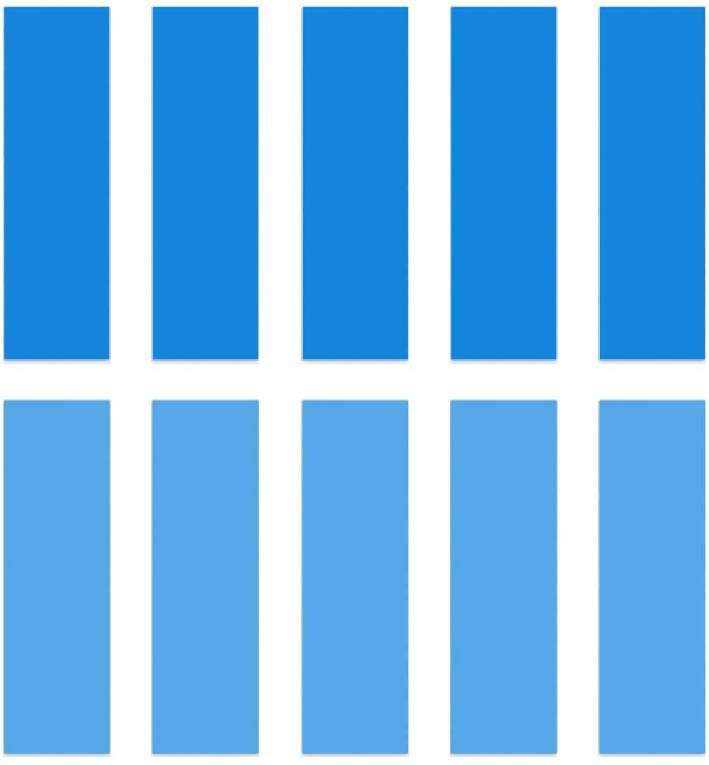 スマホの冷却シートの人気おすすめランキング15選【効果や選び方も紹介】のサムネイル画像