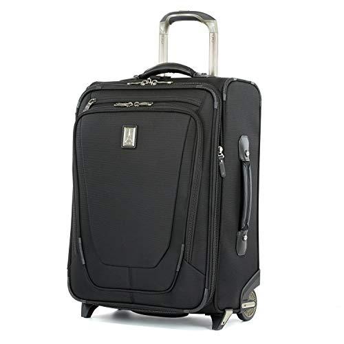 国内旅行用スーツケースの人気おすすめランキング10選【機内持ち込みできるサイズも紹介!2021年最新】