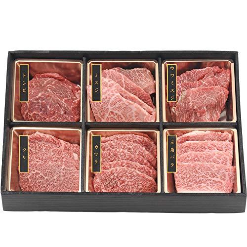 【食通芸能人も絶賛!】お取り寄せ肉の人気おすすめランキング15選【高級絶品肉やコスパのいいものも】