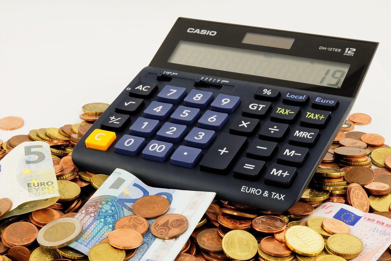 過払い金の仕組みとは?請求方法やメリット・デメリットを解説