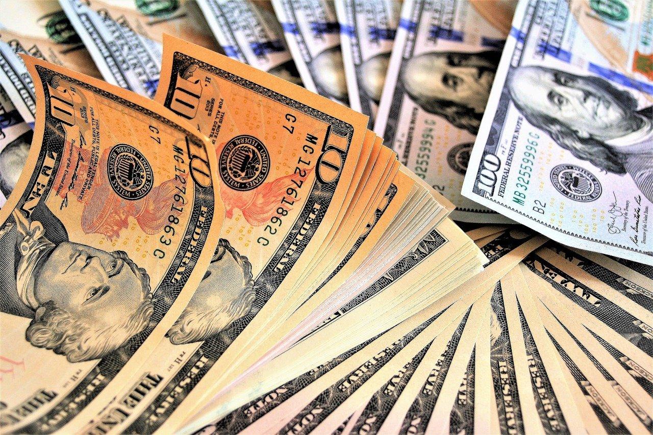 金利の安いキャッシングやカードローンはどこ?利息の計算方法も解説