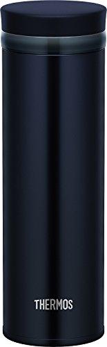 【2021年最新版】500ml水筒の人気おすすめランキング25選【洗いやすいものも】