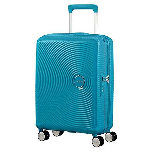 アメリカンツーリスターのスーツケース人気おすすめランキング10選【機内持ち込みサイズも!】