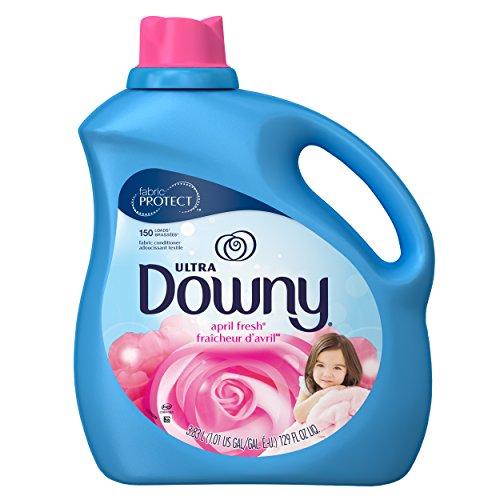 ダウニーの人気おすすめランキング10選【いい匂いをみつける】