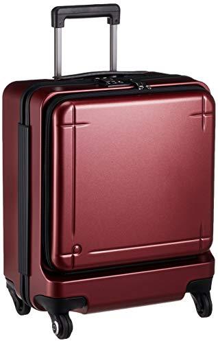 プロテカのスーツケースの人気おすすめランキングのサムネイル画像