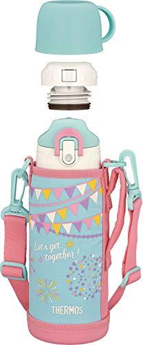 子供用水筒の人気おすすめランキング15選【軽くておしゃれ!ストロー・直飲み・2021年最新】