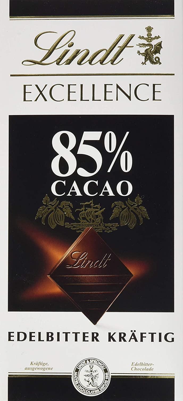 外国産チョコレートの人気おすすめランキング10選【高級チョコから安いチョコまで】