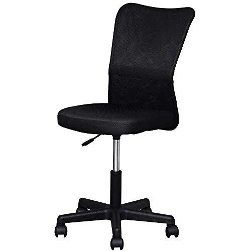 【2021年最新版】安い椅子の人気おすすめランキング15選【おしゃれで座り心地が良い】