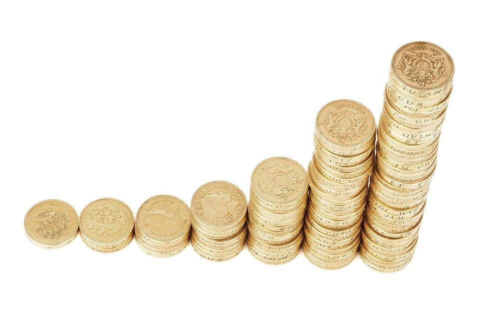 借金の金利の計算方法!そもそも金利とは?金利を正しく知って計画的に返済しよう