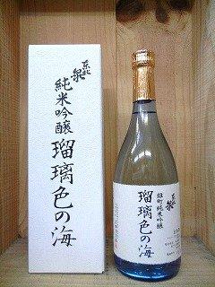 【2021年最新版】東北日本酒の人気おすすめランキング15選【甘口から辛口まで】