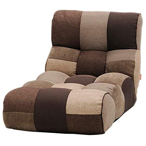 座椅子の人気おすすめランキング15選【無印良品・ニトリのおしゃれな商品も】