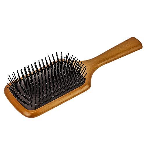 【2021年最新版】髪がサラサラになるヘアブラシの人気おすすめランキング15選【メンズにも!】