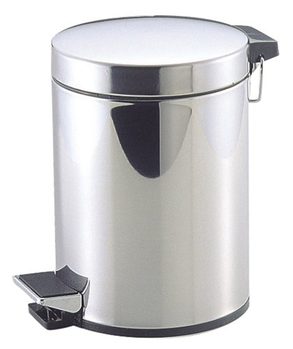 蓋付きゴミ箱の人気おすすめランキング15選【一人暮らし用小さいサイズも紹介】のサムネイル画像