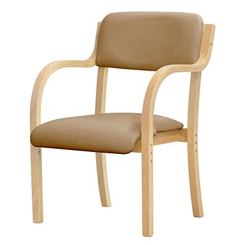 【2021年最新版】ニトリ椅子の人気おすすめランキング15選【ワークチェアや勉強椅子も】