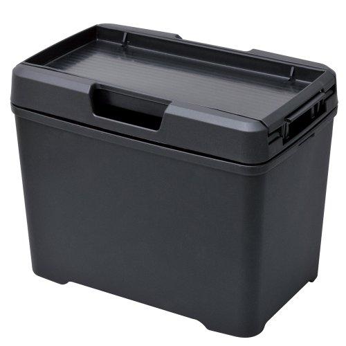 【2021年最新版】車用ゴミ箱の人気おすすめランキング15選【おしゃれな折りたたみタイプも!】
